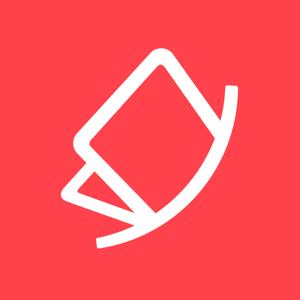Photo Scanner Lite app