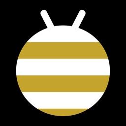 BeeCB