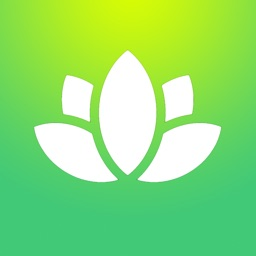 Zen Mind - Meditation App