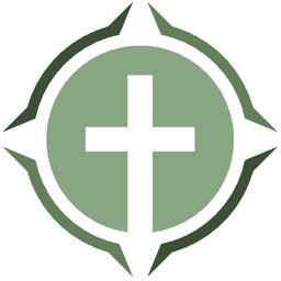 New Life Church Wheeler