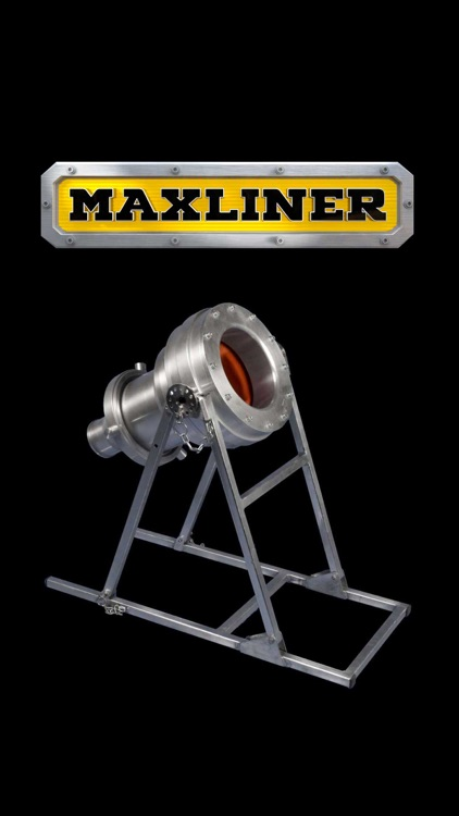 MaxLiner screenshot-0