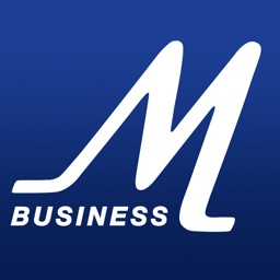 Marquette Business for iPad