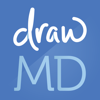 drawMD® - Patient Education