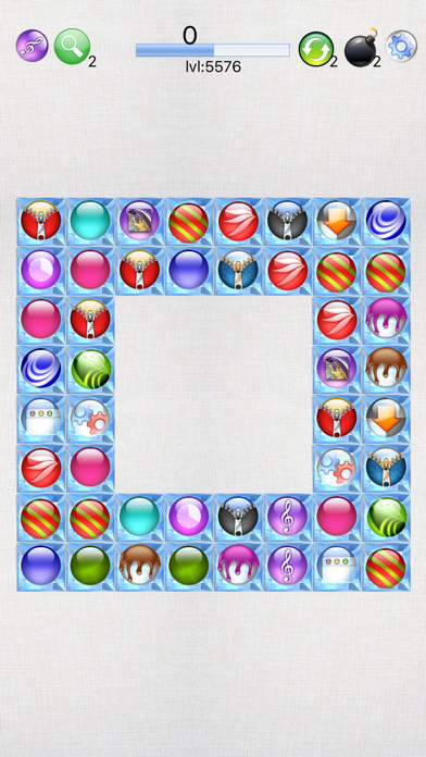 Screenshot 9 of 16