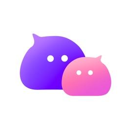 芳泽-同城语音聊天交友软件