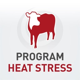 Program Heat Stress®
