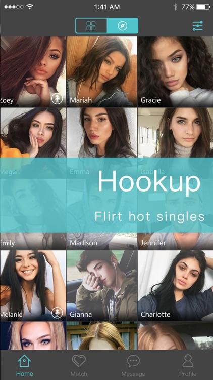 emo dating apps Gay dejtingsajt San Francisco
