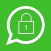Password for WhatsApp photos - Creative Infoway