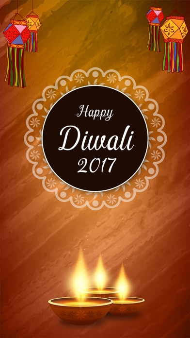 Diwali greeting cards wishes app price drops screenshot 5 for diwali greeting cards wishes m4hsunfo