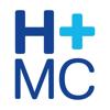 HMC Chat app - Stel een vraag