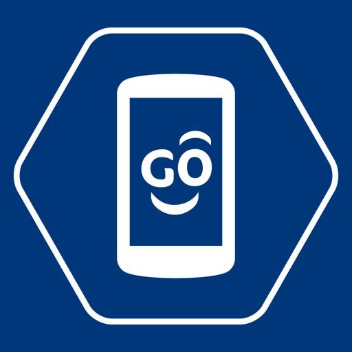 Mi Tigo Guatemala iOS App