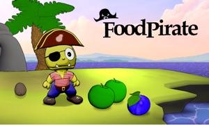 Food Pirate