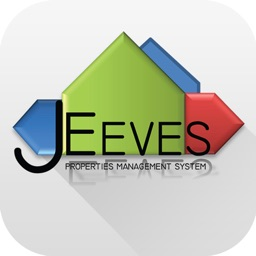 Jeeves Property Management
