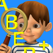 Word Search Ultimate +