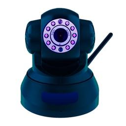 Viewer for Foscam