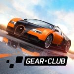 Hack Gear.Club - True Racing