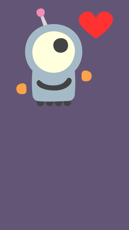 Emoji Bots animated screenshot-8