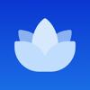 Calming: Calm Music&Meditation