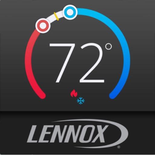 iComfort Thermostat