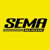 2018 SEMA Show