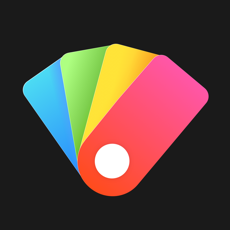 ?Swatches: Live Color Picker