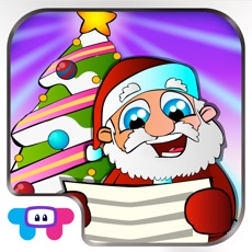 Activities of Christmas Song Collection
