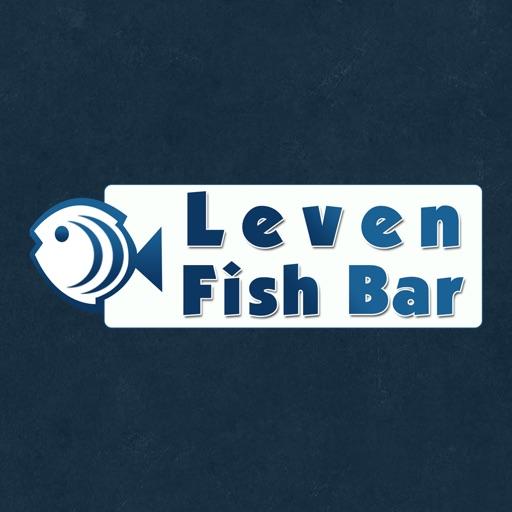 Leven Fish Bar