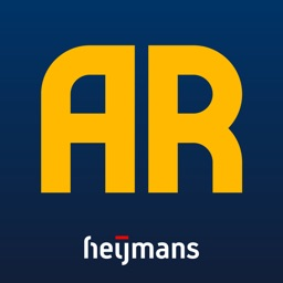 Heijmans AR