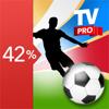 Live TV - WM Fußball überall