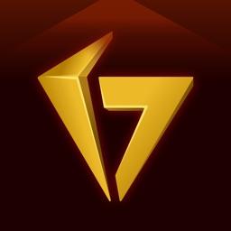 17电子竞技-热门游戏赛事直播竞猜平台
