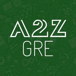 A2Z Gre