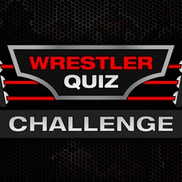 Wrestling Quiz Trivia Wrestler and Divas for WWE