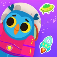 Codes for Astronauts And Aliens-KinToons Hack