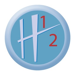 Hostess Half Calculator
