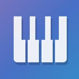 钢琴基础入门 - 成人钢琴自学课程