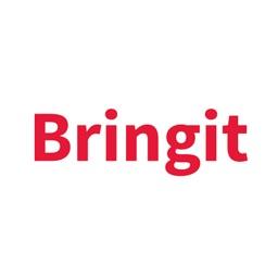 BringIt