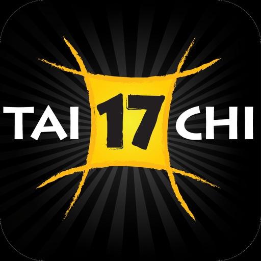 Tai Chi 17