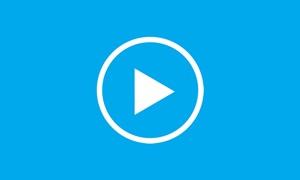 IPTV + Sky remote codes