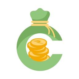 Cubber – Refer & Earn Cashback