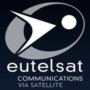 Eutelsat satellite finder App Report on Mobile Action - App