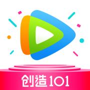 腾讯视频-王牌对王牌3全网独播