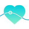 Pulsmesser Herzfrequenzmesser