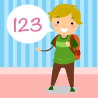 Codes for Count To 100 For Kids,Toddlers Hack