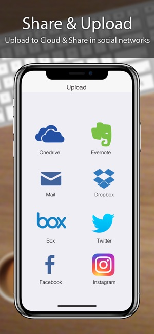 Business card scanner reader on the app store business card scanner reader on the app store colourmoves