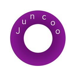Juncoo Web Browser