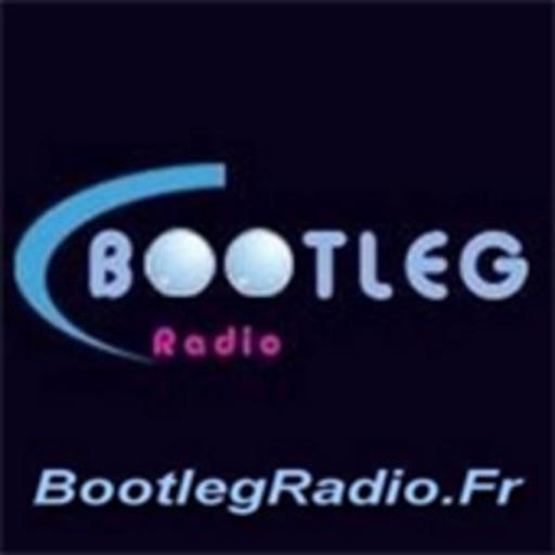 bootlegradio France