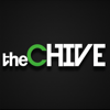 theChive Menu Bar