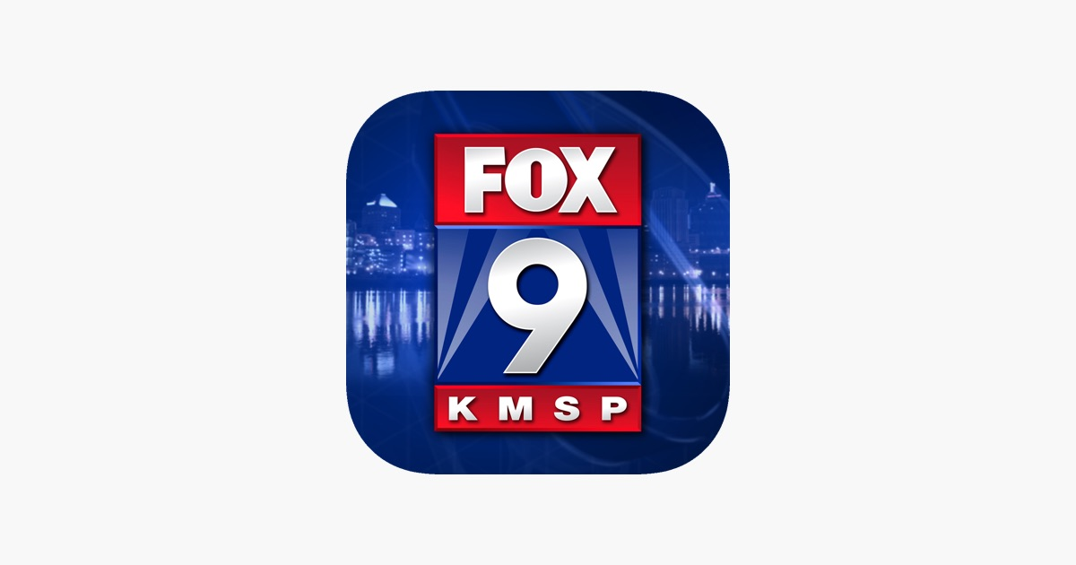 fox 9 minneapolis st paul on the app store