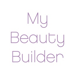 My Beauty Builder