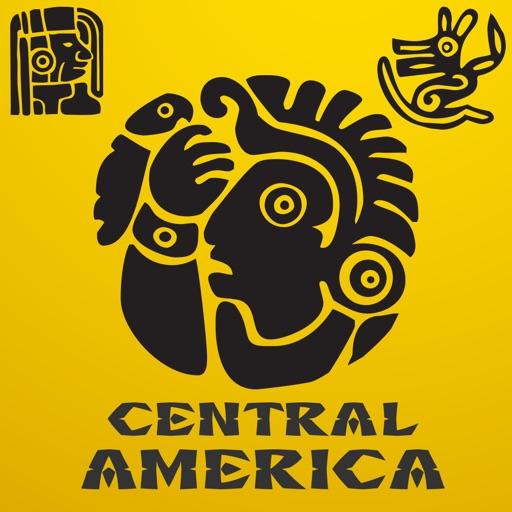 Central America Travel Guide